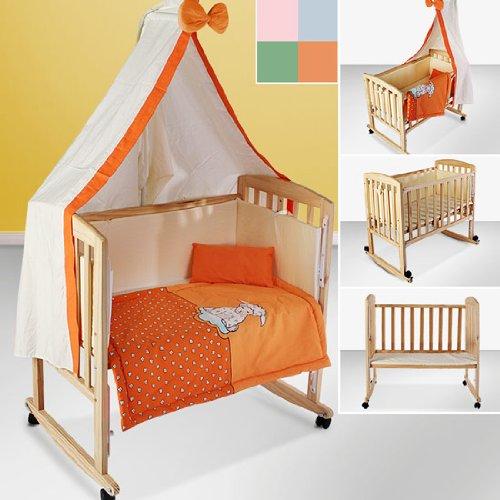 lit enfant en hauteur pas cher. Black Bedroom Furniture Sets. Home Design Ideas