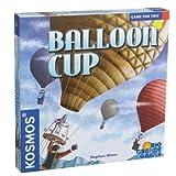 Rio Grande Games Balloon Cup