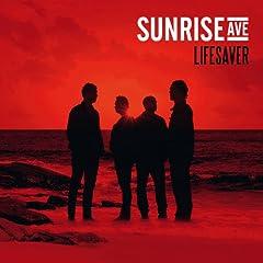 Lifesaver [+video]