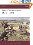 Boer Commando 1881-1902 (Warrior)