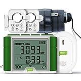 Efergy True Power Meter