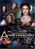 Gene Roddenberry's Andromeda: Season 4, Collection 4
