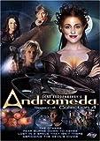 Gene Roddenberry's Andromeda: V4.4: Season 4 (ep.14-17)
