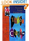 Turbo Chicks: Talking Young Feminisms (Women's issues publishing program)