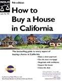 img - for How to Buy a House in California book / textbook / text book