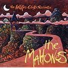 Hellfire Club Sessions
