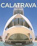 Santagio Calatrava : 1951, Architecte, ingénieur, artiste