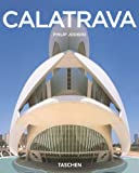 Calatrava (3822848743) by Jodidio, Philip