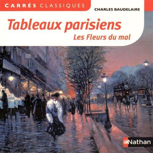 les-tableaux-parisiens