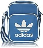 adidas Originals Mini B Classic, Pochette