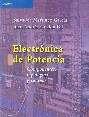 electronica-de-potencia-componentes-topologias-y-equipos
