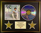 LIONEL RICHIE/CD DISPLAY/LIMITED EDITION/CAN'T SLOW DOWN