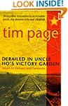 Derailed in Uncle Ho's Victory Garden...