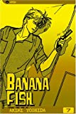 Banana Fish, Vol. 7 (1591164192) by Yoshida, Akimi