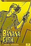 Banana Fish 7 (Banana Fish)