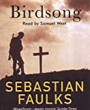 Sebastian Faulks Birdsong