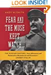 Fear and the Muse Kept Watch: The Rus...