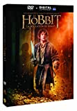 Le hobbit : la d�solation de smaug - DVD + DIGITAL Ultraviolet