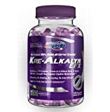All American EFX Kre-Alkalyn Pro 60ct
