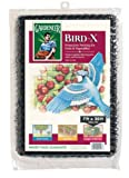 Dalen NB1 7-Foot by 20-Foot Bird-X Net 3/4-Inch Mesh