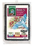 Gardeneer By Dalen BN-1 Bird-X Netting 7x20