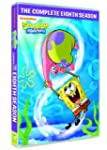 Spongebob Squarepants - Season 8 [DVD]