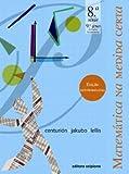 Matemática na Medida Certa. 9º Ano - 8ª Série - 9788526266506