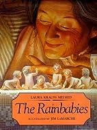 THE RAINBABIES.
