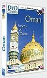 echange, troc Oman - Encens, or, Orient
