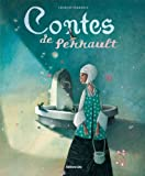 Les Contes : Contes de Perrault - Dès 5 ans