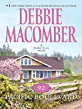92 Pacific Boulevard (Cedar Cove Novels)