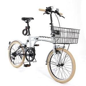 自転車の 自転車 バルブライト 仏式 : ... -BK | かっこいい自転車ブログ