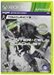 Splinter Cell 6 (Kinect Compatible)