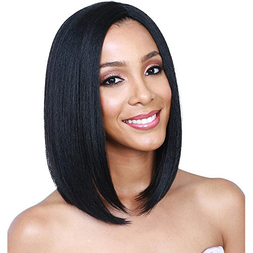 BobbiBoss-Synthetic-Hair-Weave-A-Wig-GINA