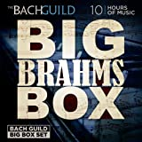 Big Brahms Box