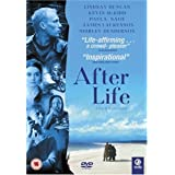 "AfterLife [UK Import]von ""Kevin McKidd"""