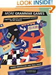More Grammar Games: Cognitive, Affect...