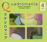 New Hungarian Qt Schubert: Chamber Music