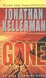 Gone: An Alex Delaware Novel (Alex Delaware Novels)