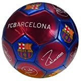 F.C. Barcelone Football