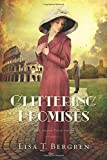 img - for Glittering Promises: A Novel (Grand Tour Series) book / textbook / text book