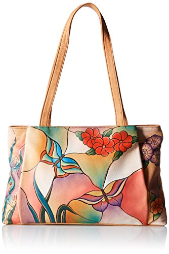 anuschka-handpainted-leather-bgp-large-shopper-butterfly-glass-painting-one-size