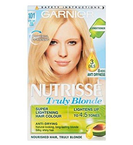 garnier-nutrisse-101-ultra-blond-clair-beige