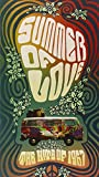 Summer Of Love: The Hits of 1967