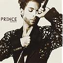 Prince - The Hits 1