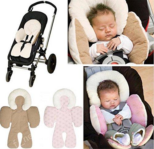 linkings-bebe-enfant-soutien-coussin-landau-poussette-siege-auto-reducteur-confort-rose