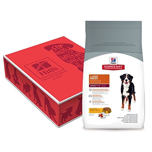hills-science-diet-adult-large-breed-chicken-barley-recipe-dry-dog-food-bag-385-pound-bag