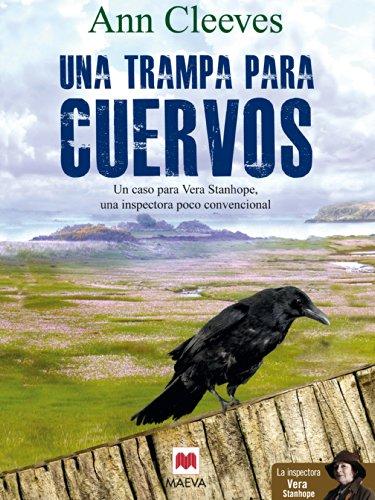 Una Trampa Para Cuervos
