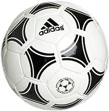 Comprar adidas Tango Rosario - Balón de fútbol para entrenamiento