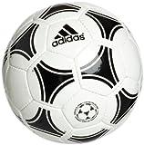 adidas 656927 Ballon